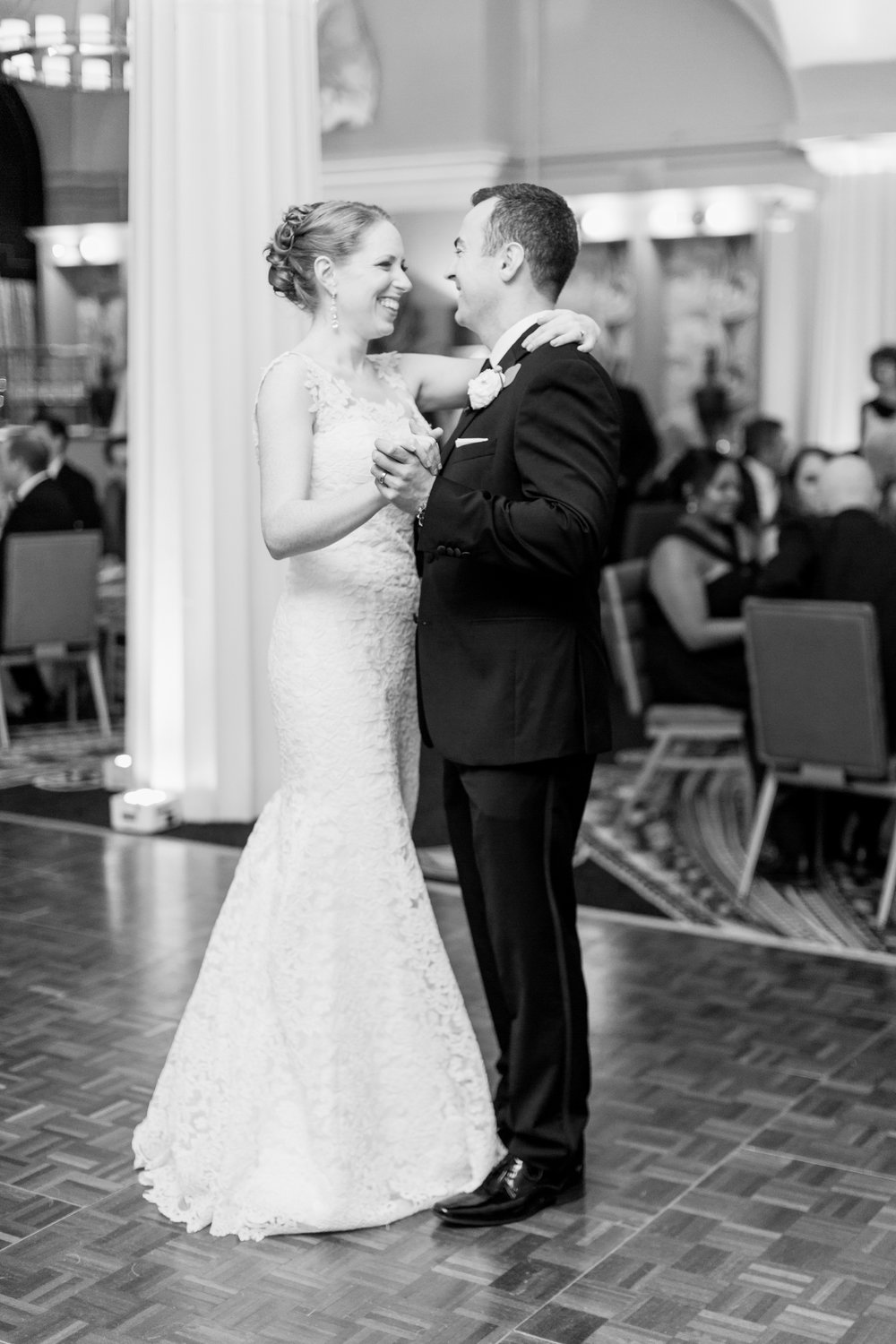 Hotel Monaco DC Jewish Wedding with Alisandra Photography_0766.jpg