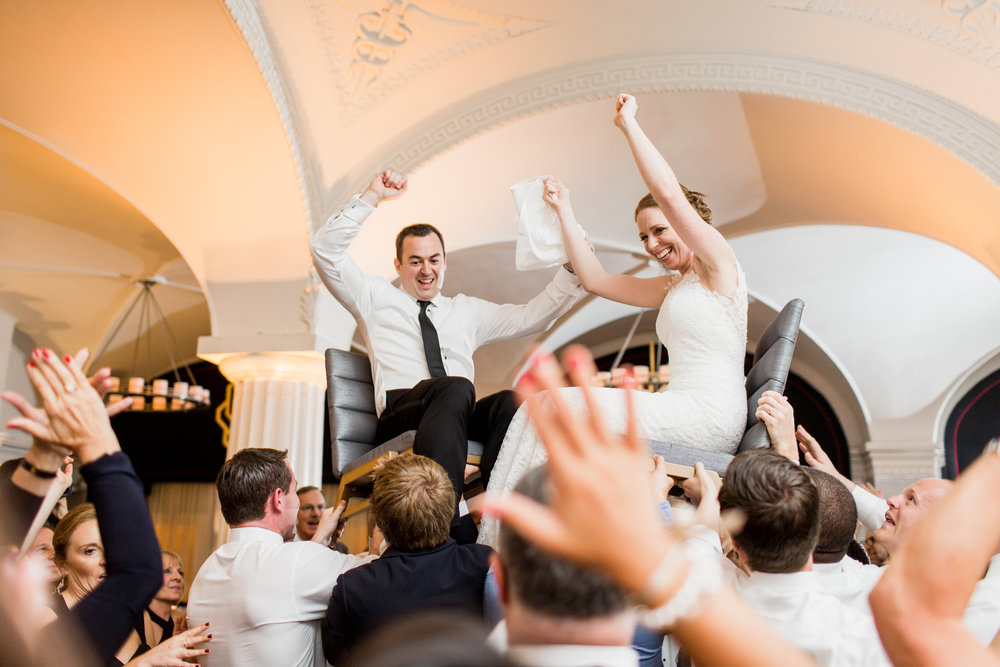 Hotel Monaco DC Jewish Wedding with Alisandra Photography_1122.jpg