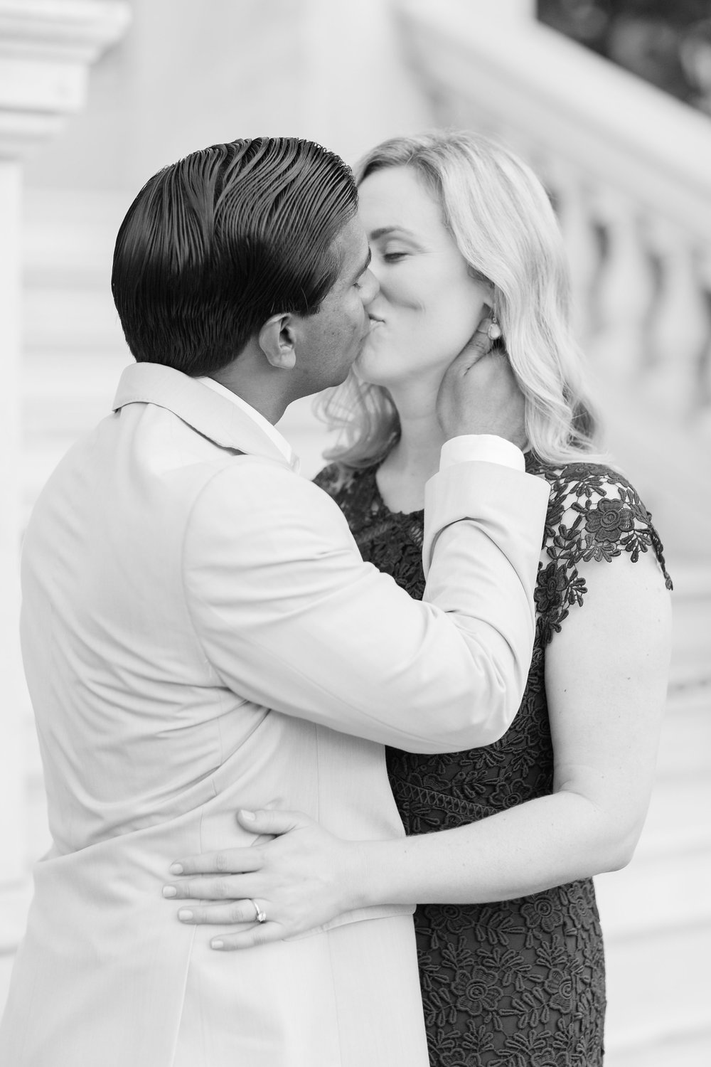 Downtown Baltimore Engagement Session with Alicia Lacey Photography-59.jpg