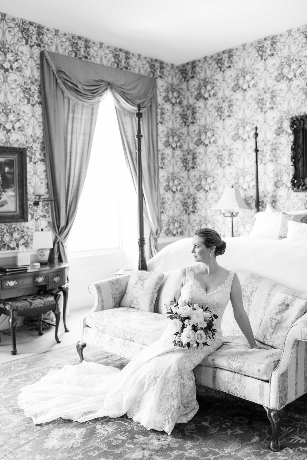 Antrim 1844 Wedding by Alicia Lacey Photography and East Made Event Company-192.jpg