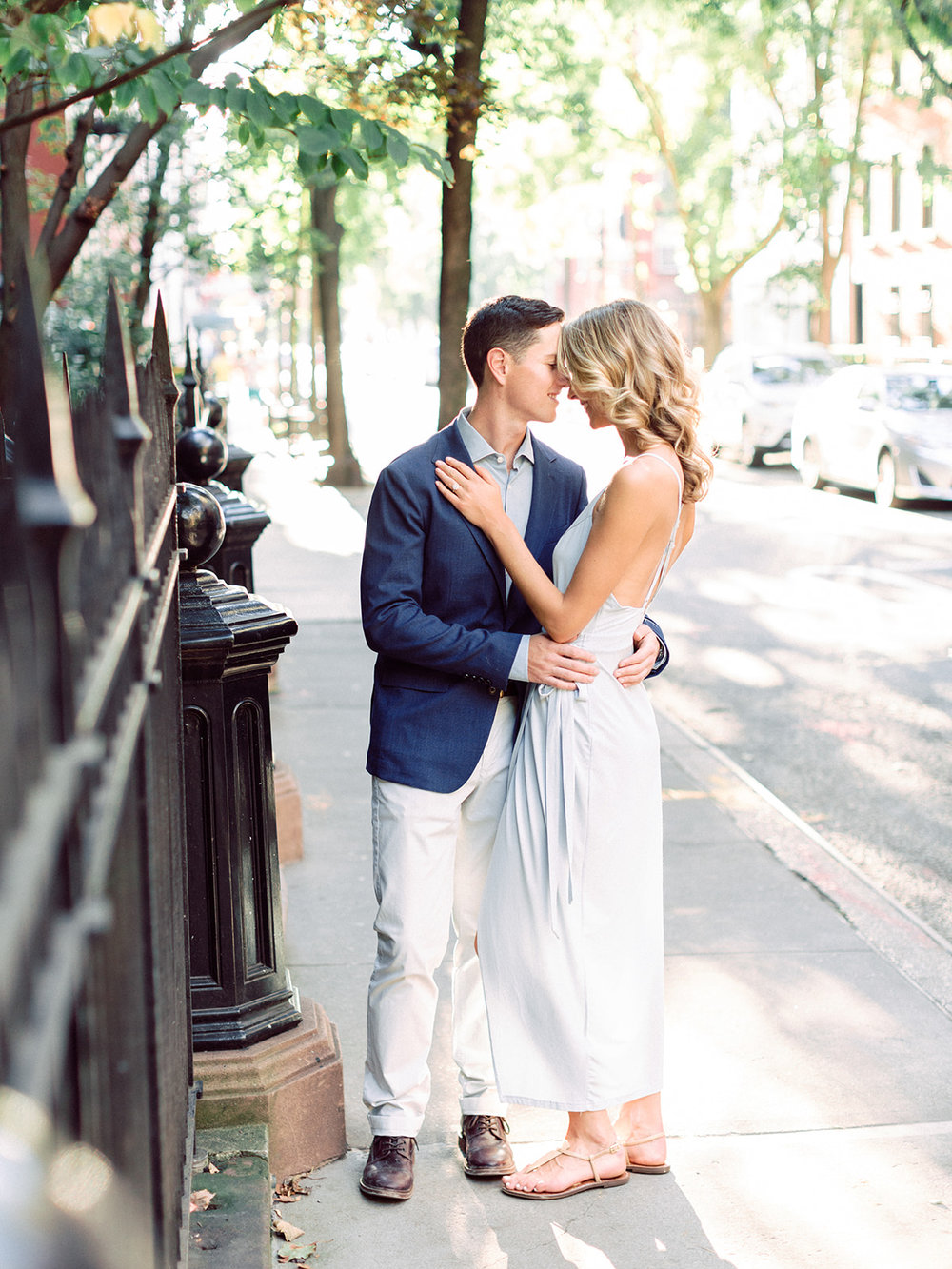 New York City Engagement Photos with Rachel May Photography-92317-83.jpg