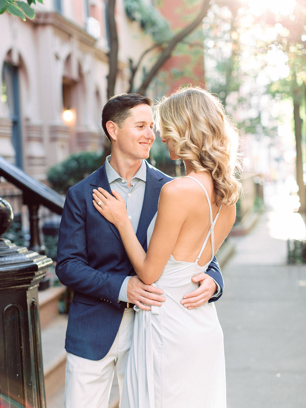 New York City Engagement Photos with Rachel May Photography-92317-85.jpg