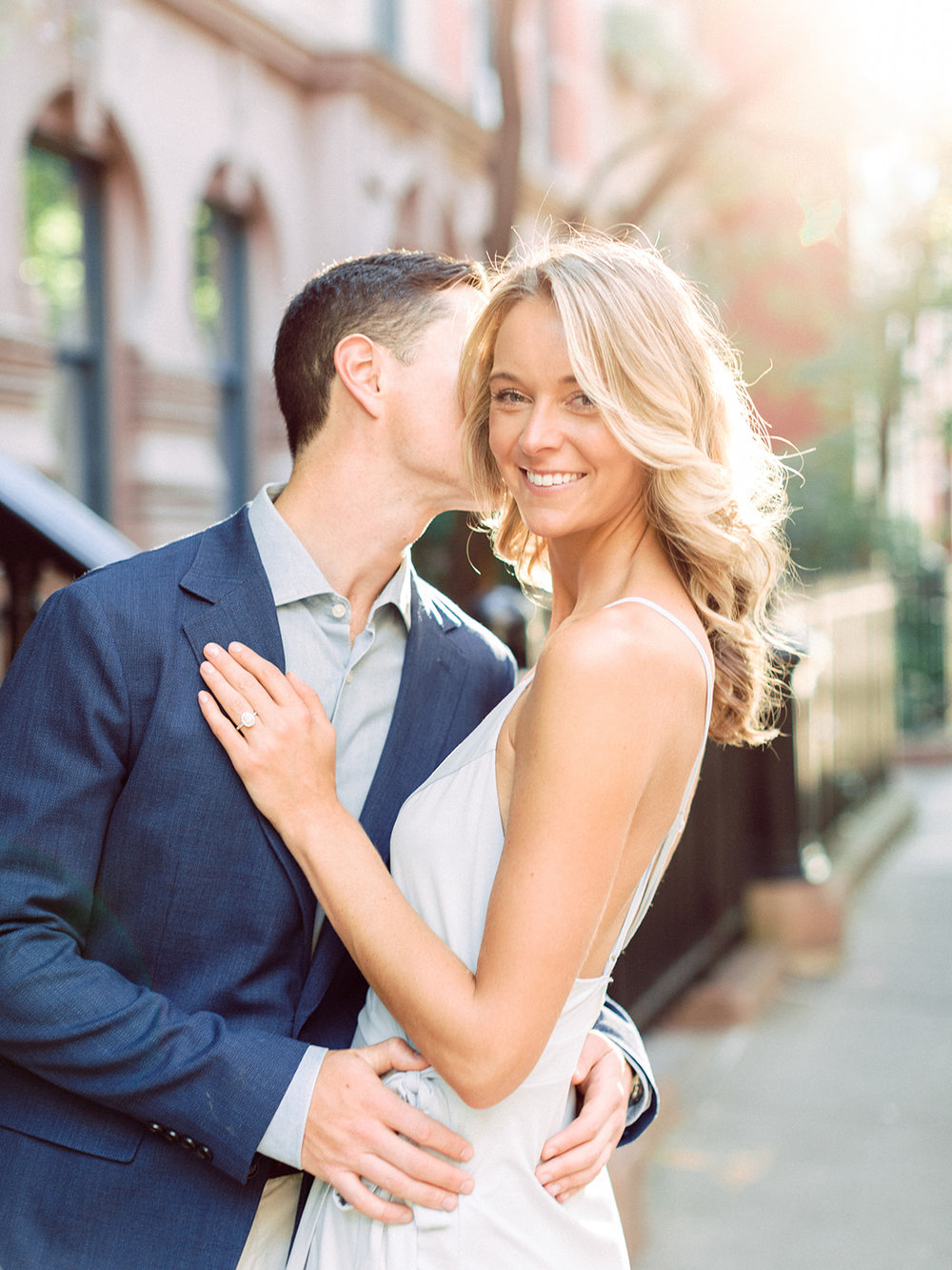New York City Engagement Photos with Rachel May Photography-92317-89.jpg