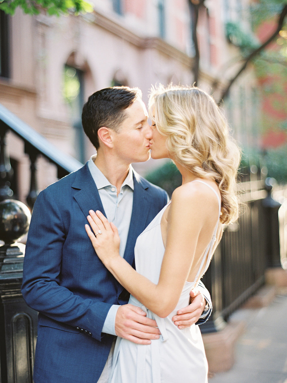 New York City Engagement Photos with Rachel May Photography-92317-97.jpg