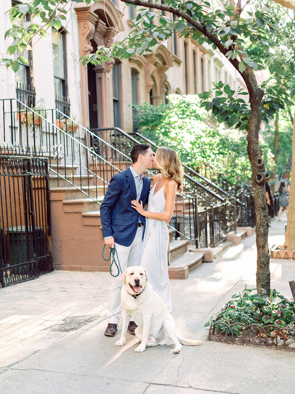 New York City Engagement Photos with Rachel May Photography-92317-109.jpg