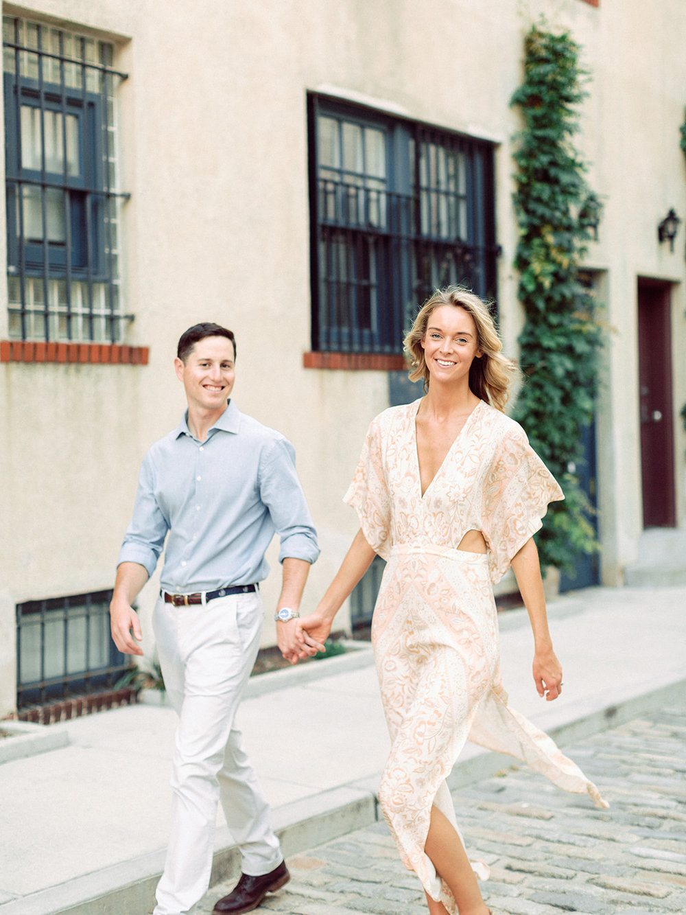 New York City Engagement Photos with Rachel May Photography-92317-173.jpg