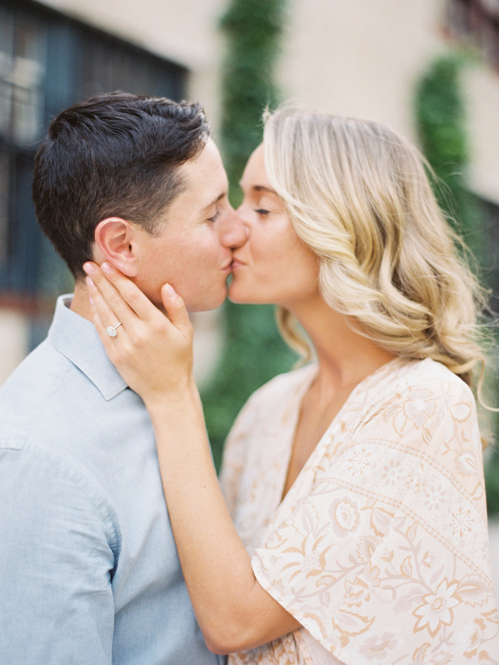 New York City Engagement Photos with Rachel May Photography-92317-217.jpg