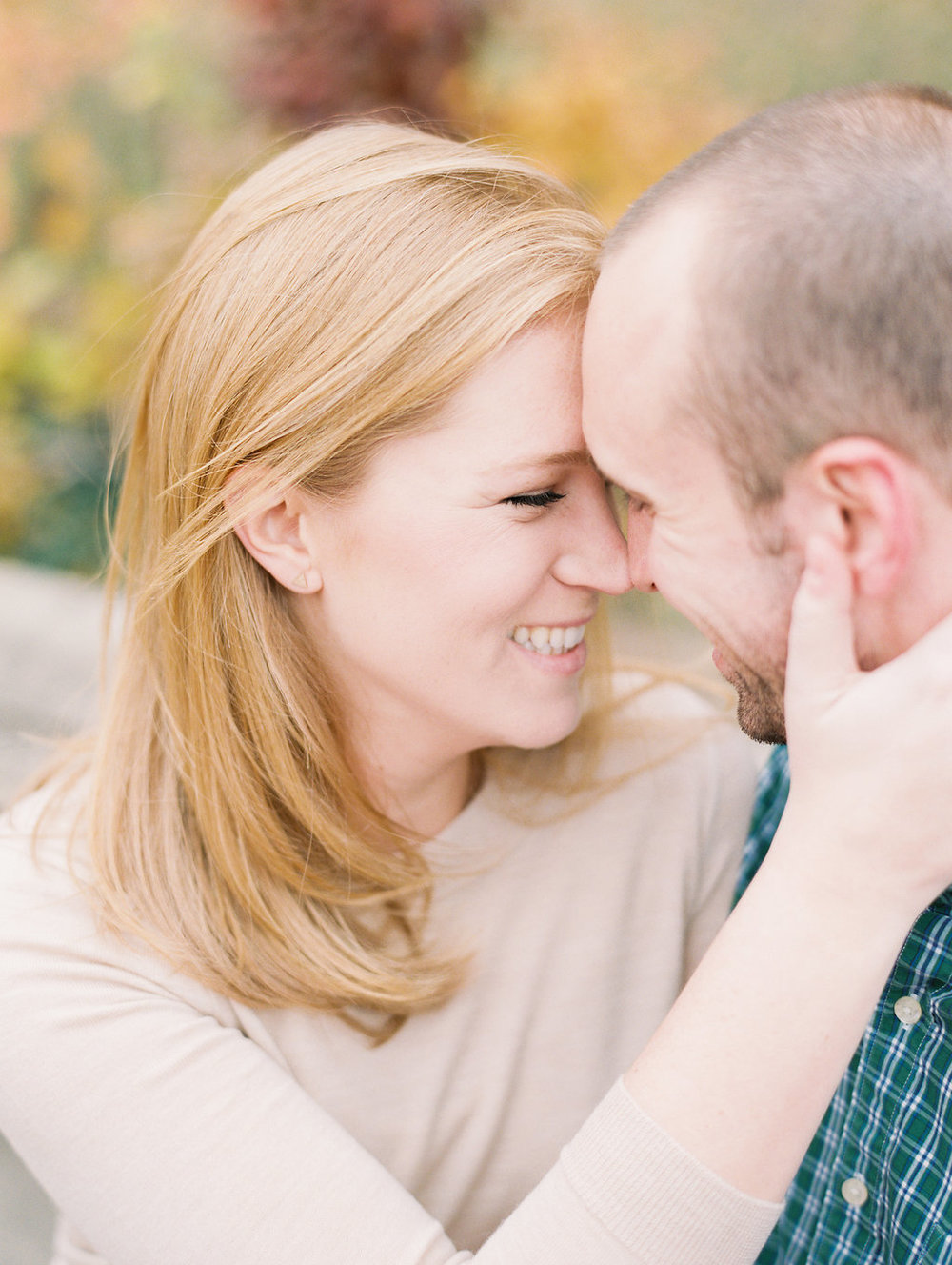 Bethesda Terrace Central Park Engagement Session by Sophie Kaye Photography(37of88).jpg