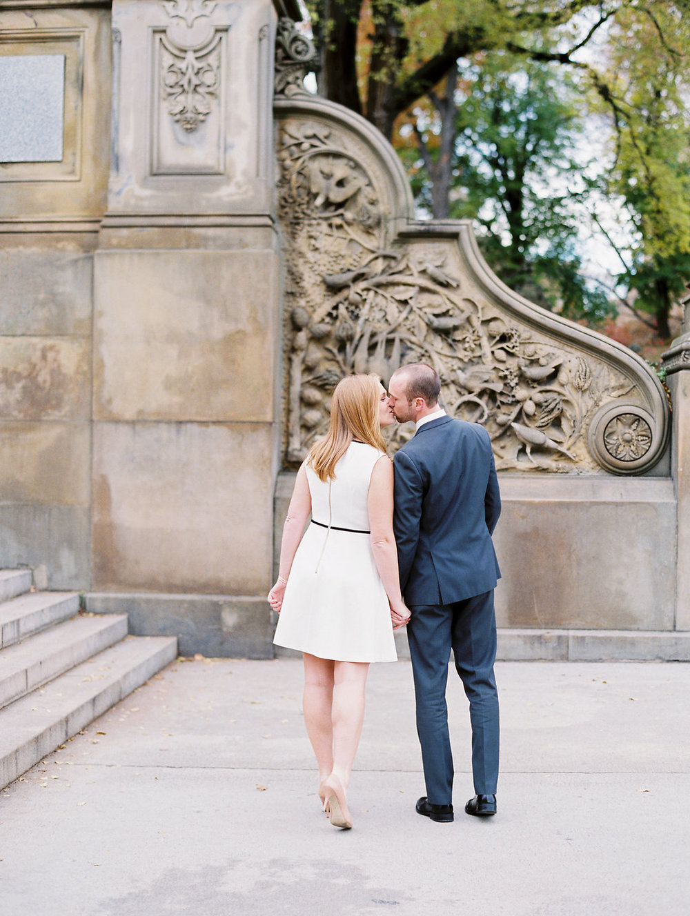 Bethesda Terrace Central Park Engagement Session by Sophie Kaye Photography(84of88).jpg