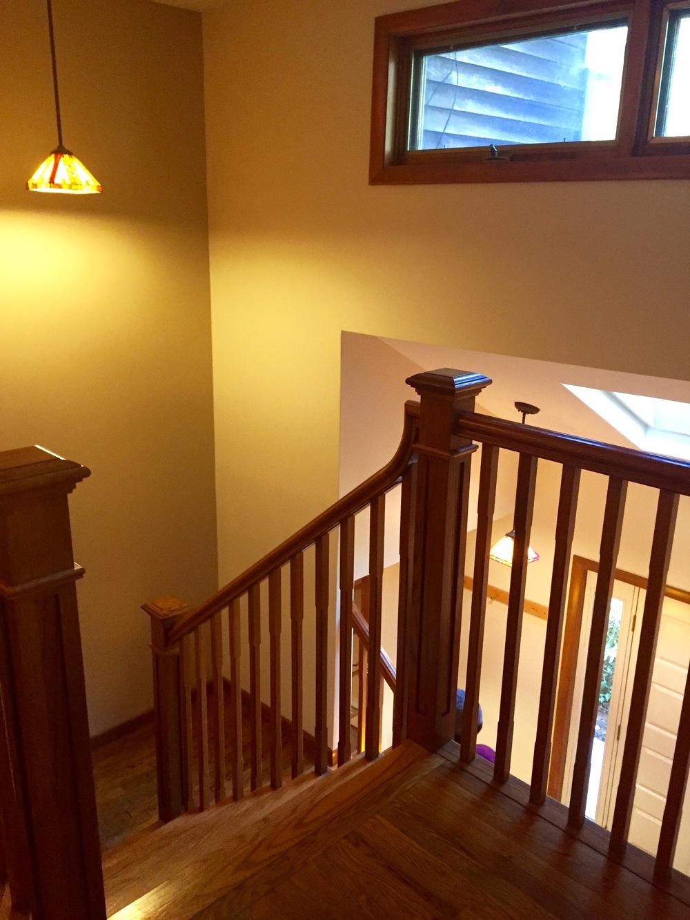 018entrancestairs.jpg