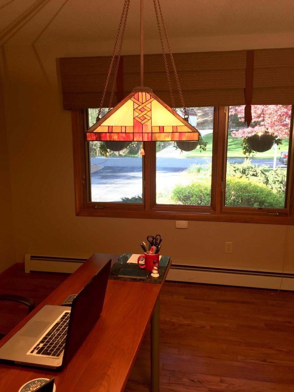 officediningroom1.jpg