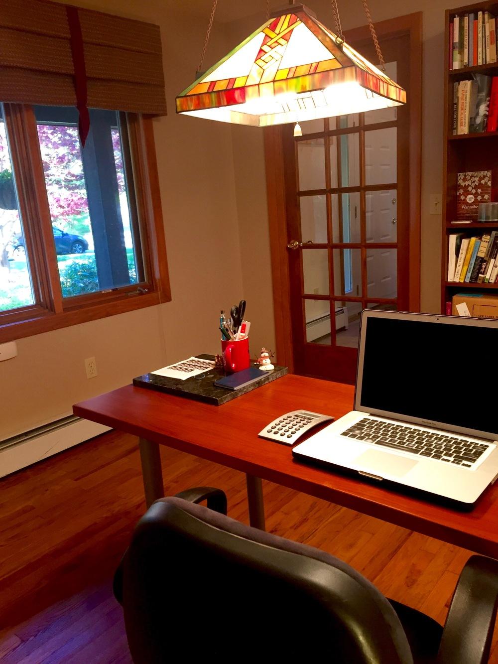 officediningroom2.jpg