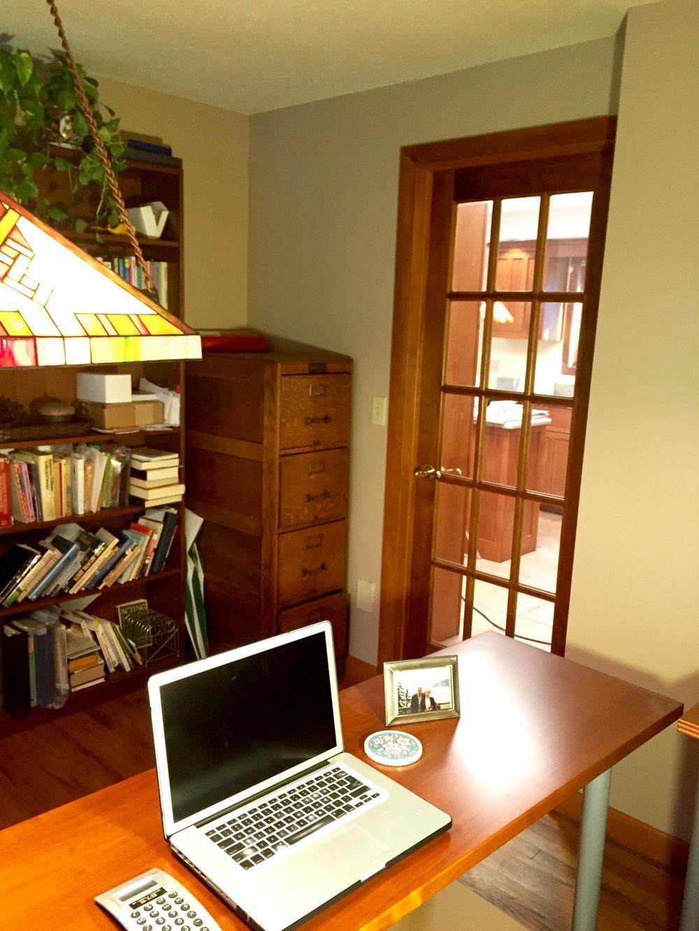 officediningroom3.jpg
