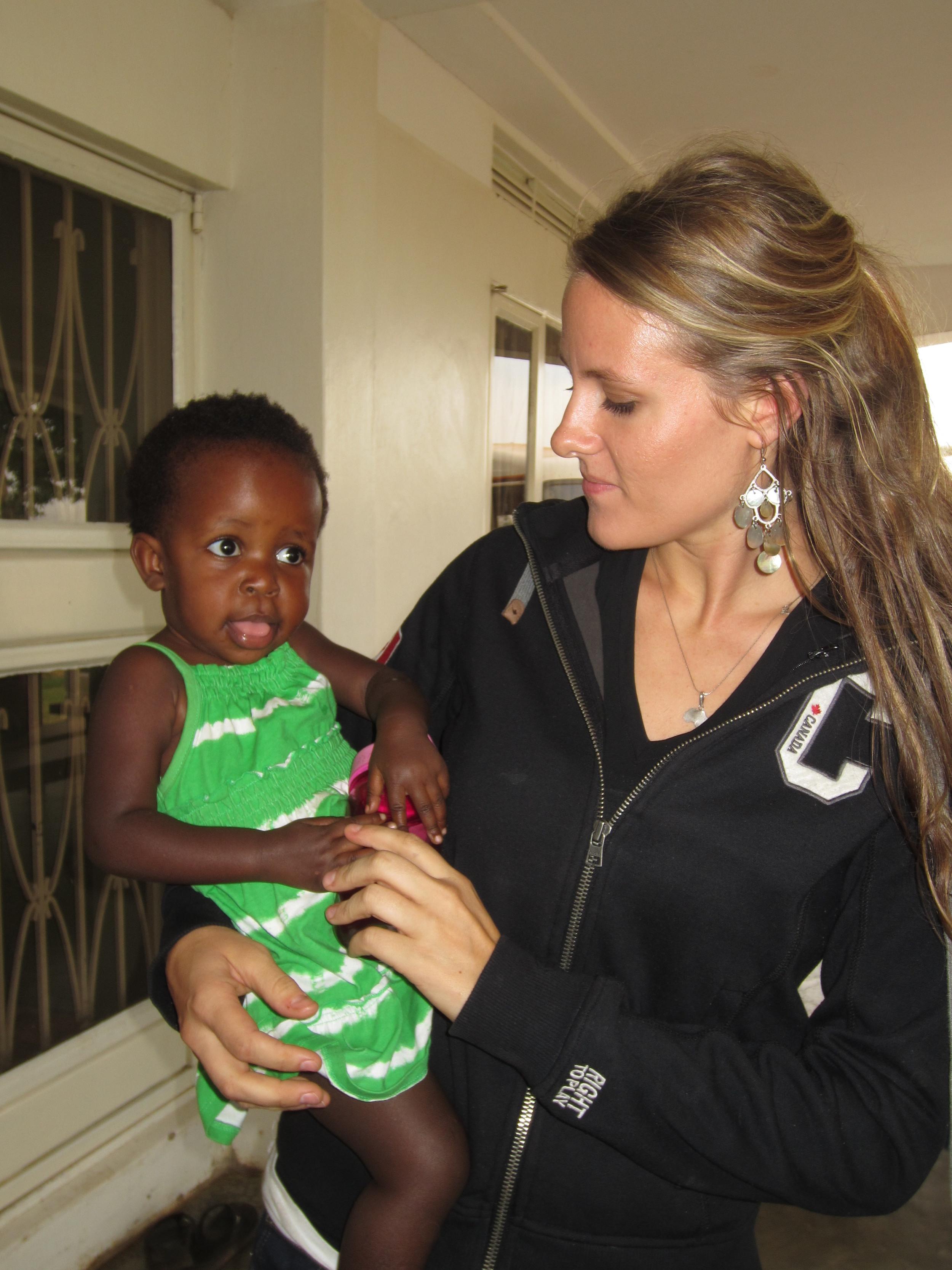 Uganda_July2011 188