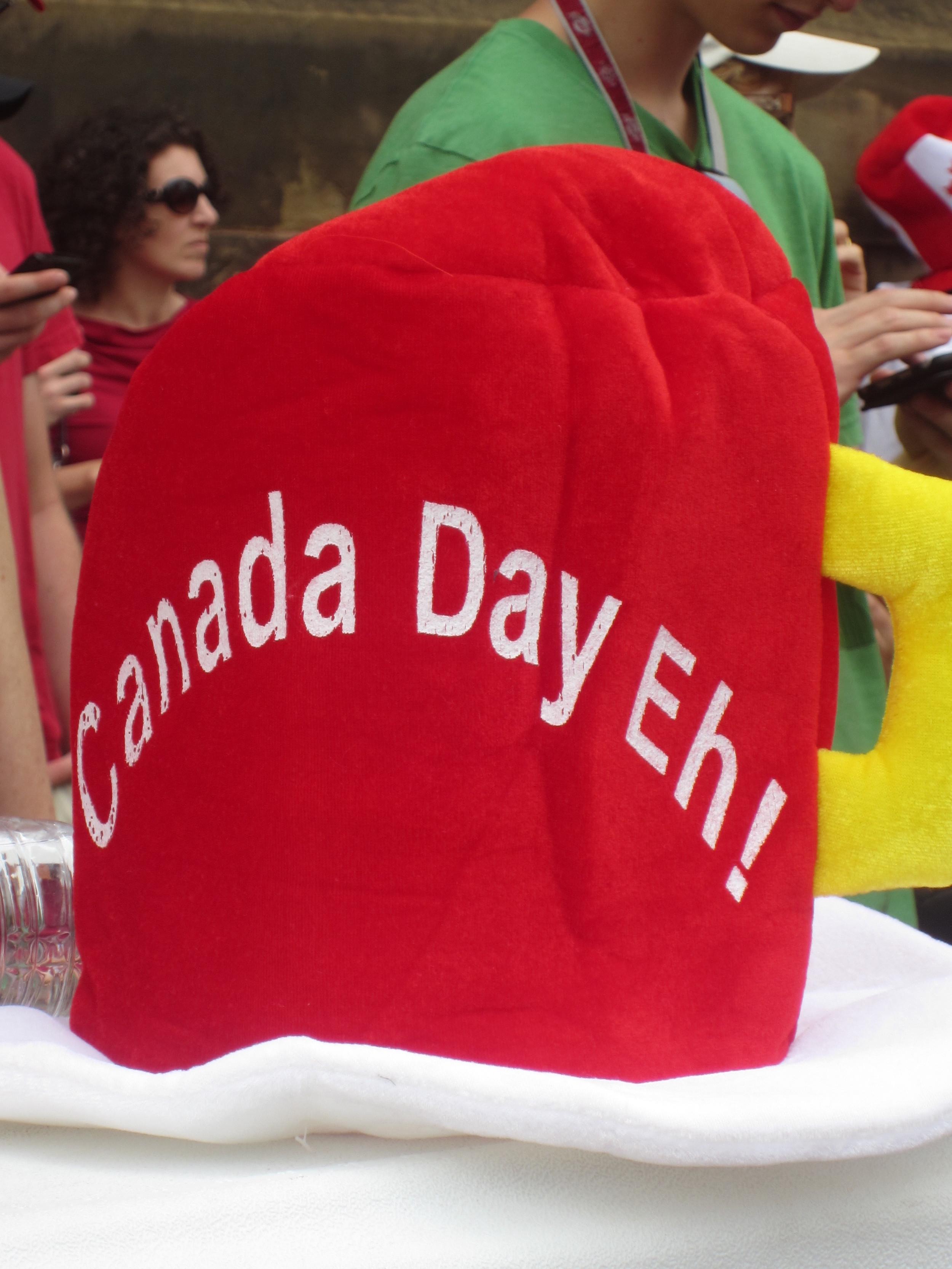 OttawaAndMaine_July2013 303