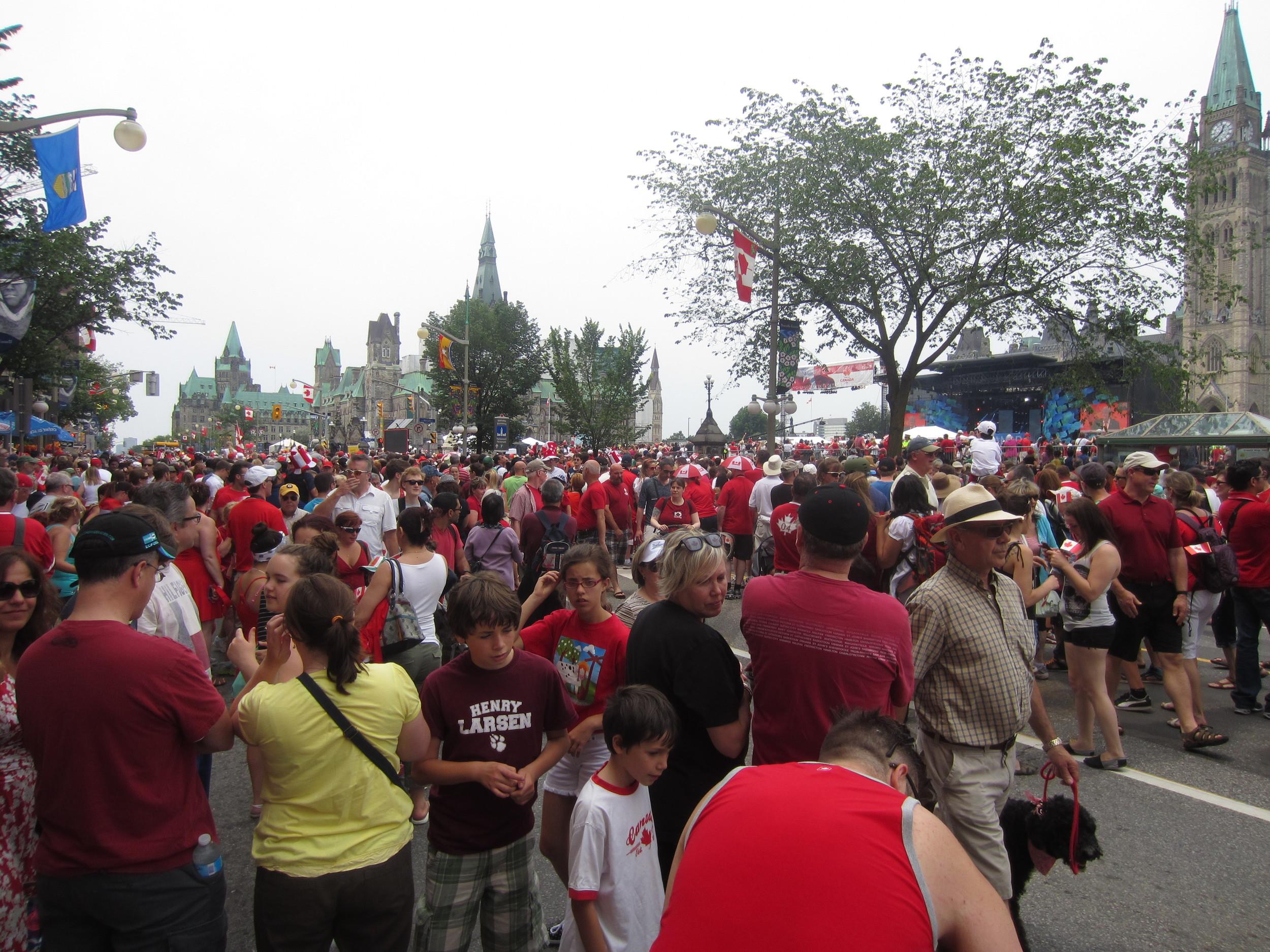 OttawaAndMaine_July2013 305