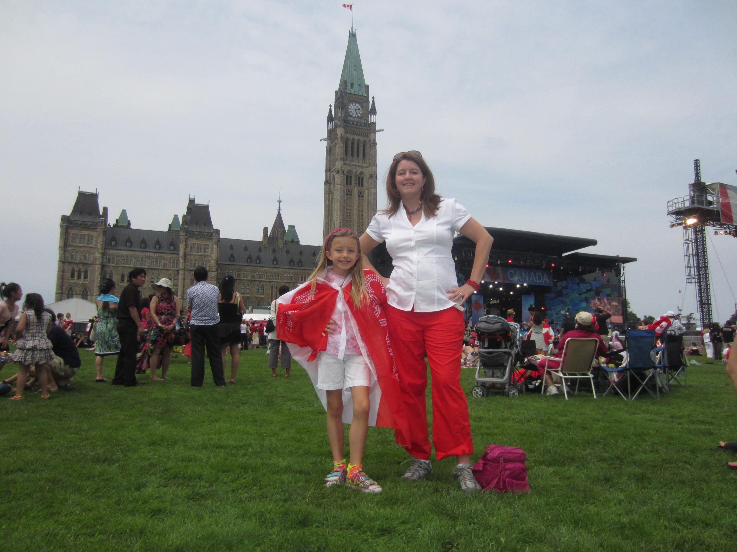 OttawaAndMaine_July2013 314