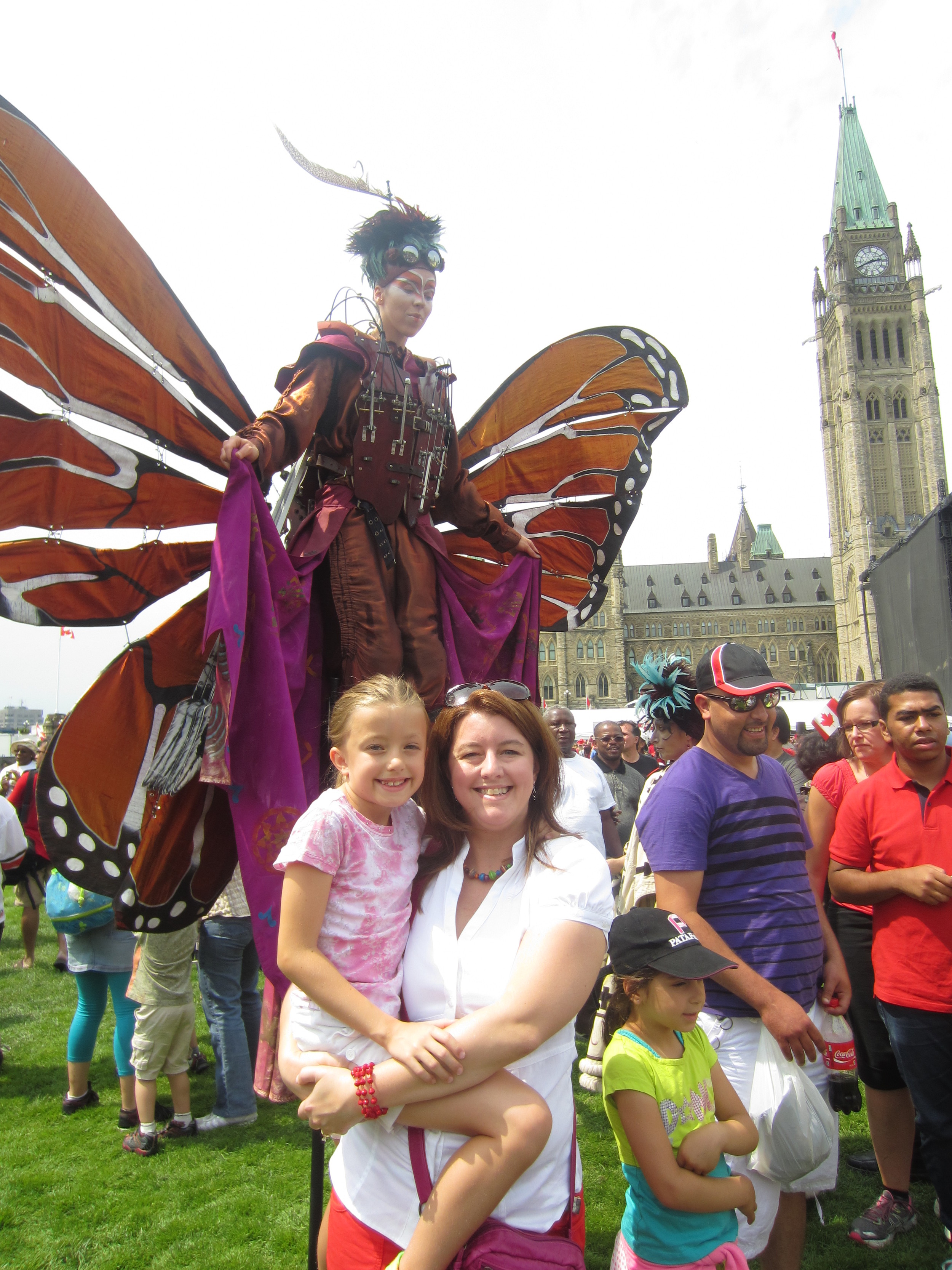OttawaAndMaine_July2013 334