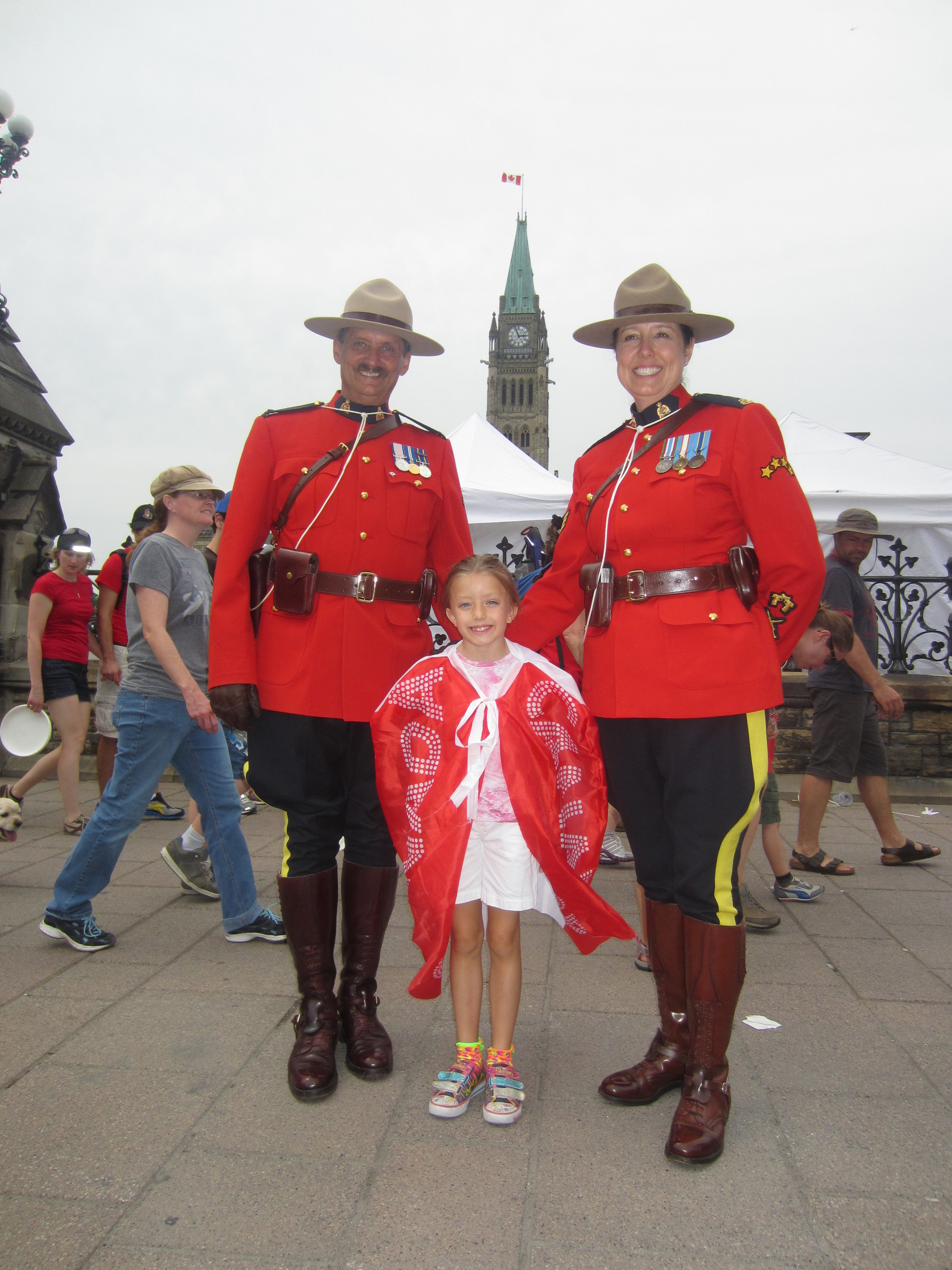 OttawaAndMaine_July2013 339