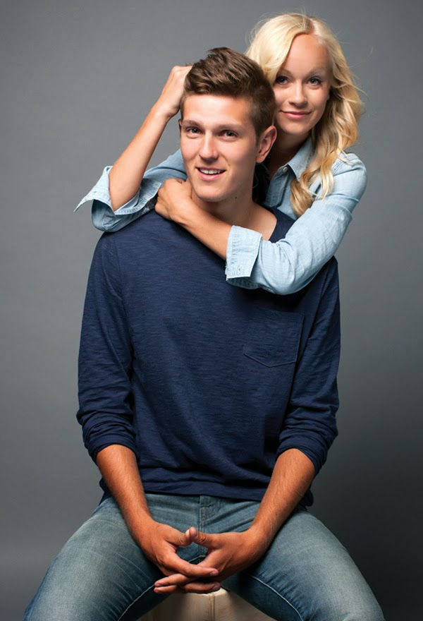 Denim-Brad-Hailey-Devin-1.jpg
