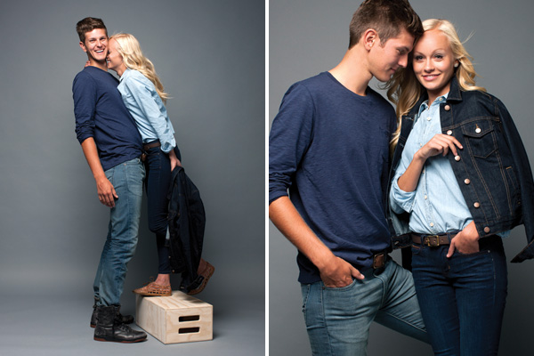 Denim-Brad-Hailey-Devin-3.jpg