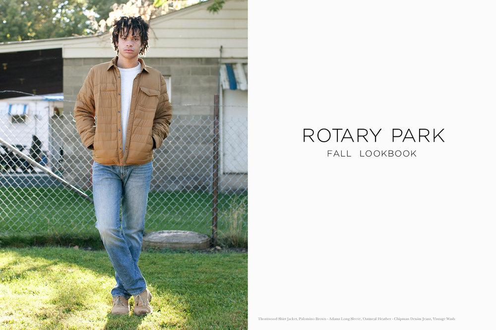 RotaryPark1.jpg