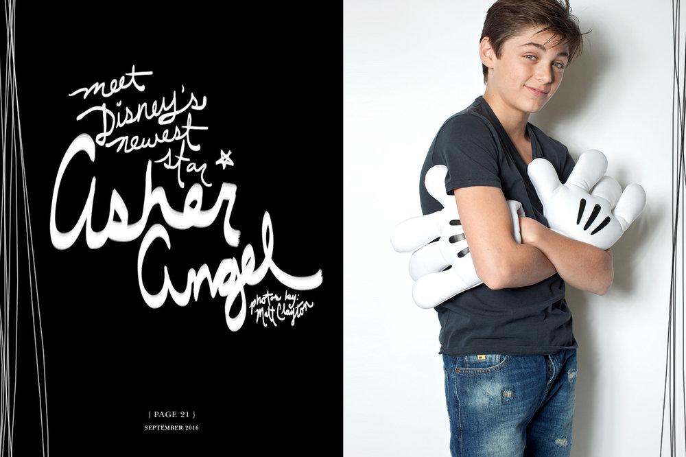Asher1.jpg