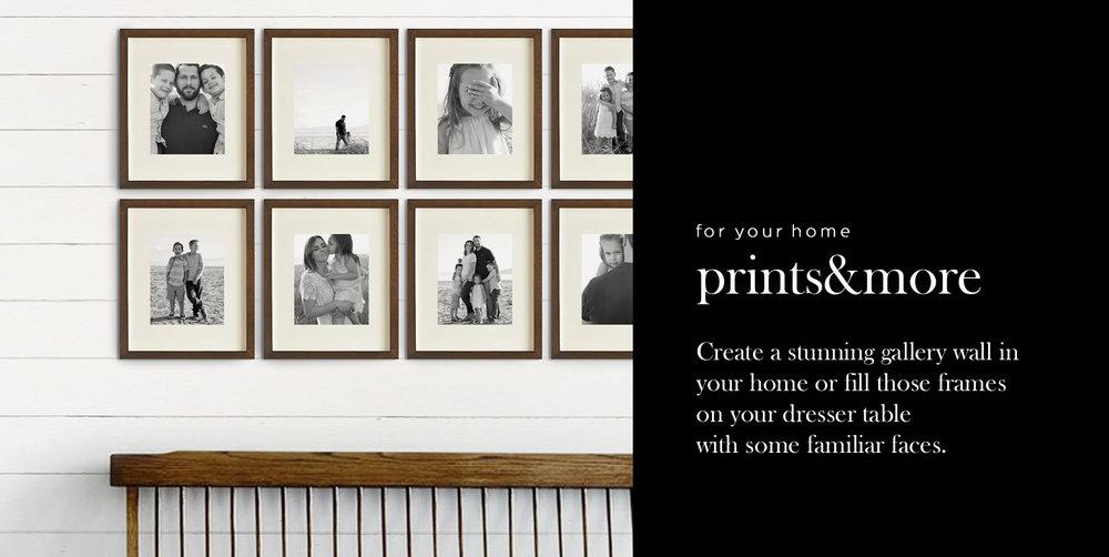 prints-topper2.jpg