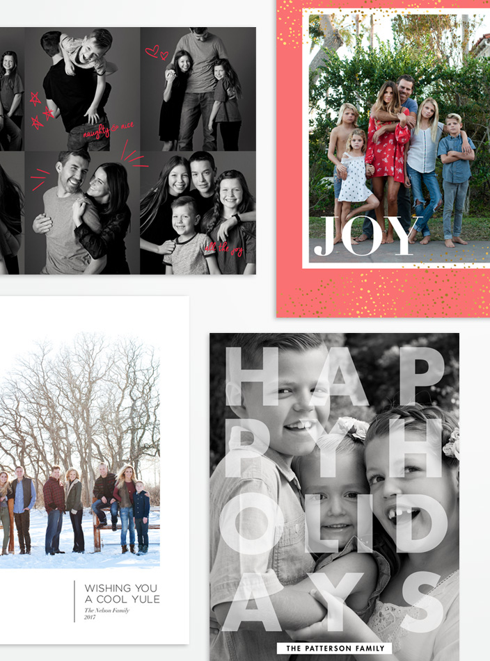 HolidayCards17_1.jpg