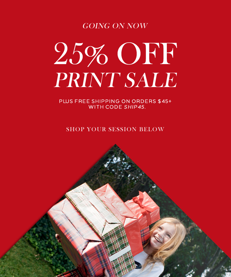Print-Sale-Holiday17.jpg