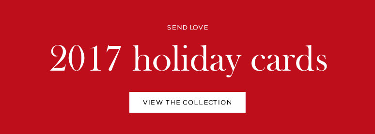 Print-Sale-Holiday17Cards.jpg