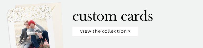 custom-cards.jpg