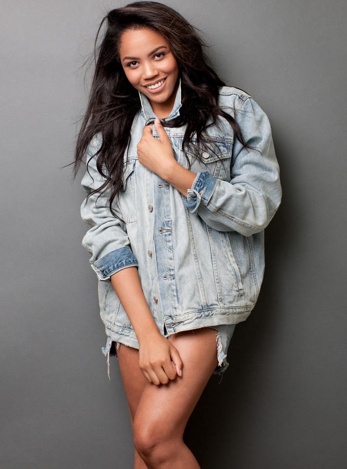 Tessa-Kaye-Micah-Willis-7.jpg