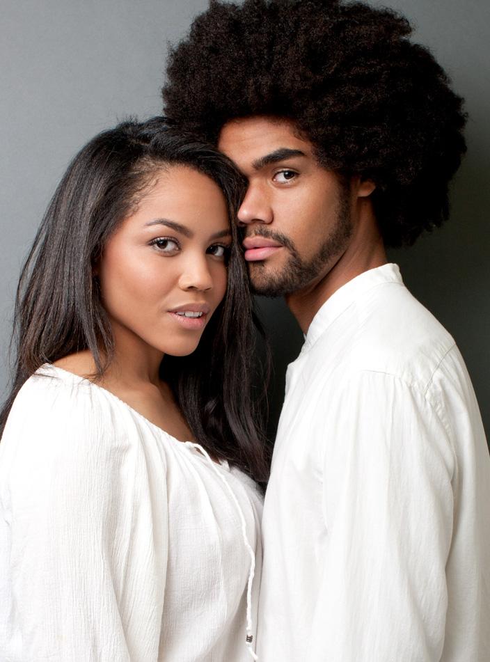 Tessa-Kaye-Micah-Willis-1.jpg