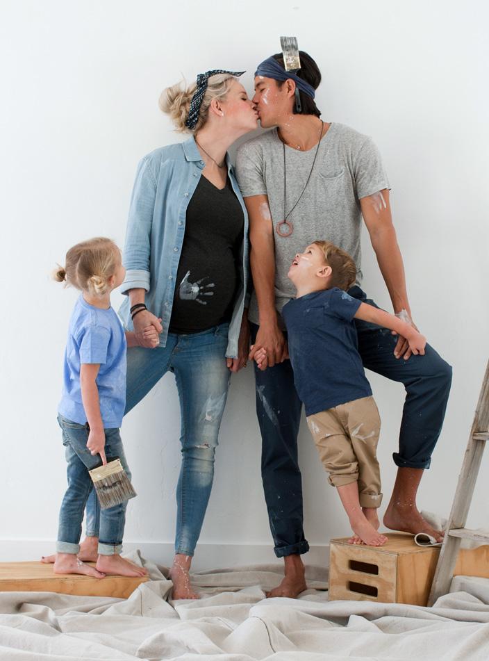 Gee-Family9.jpg
