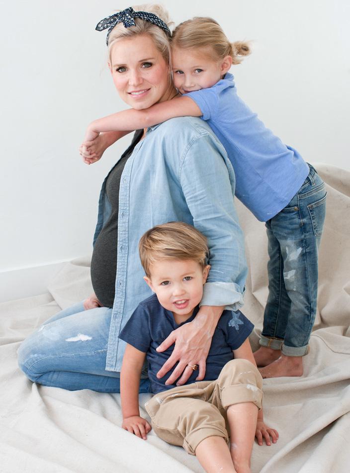 Gee-Family6.jpg