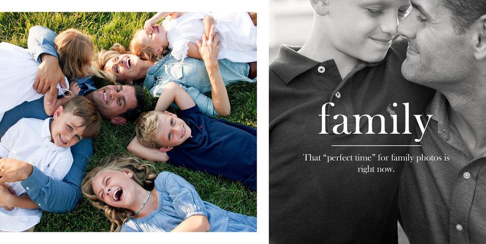 Topper-Family.jpg