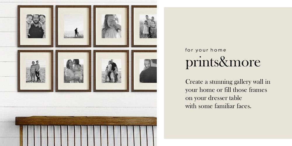 Topper-Prints.jpg