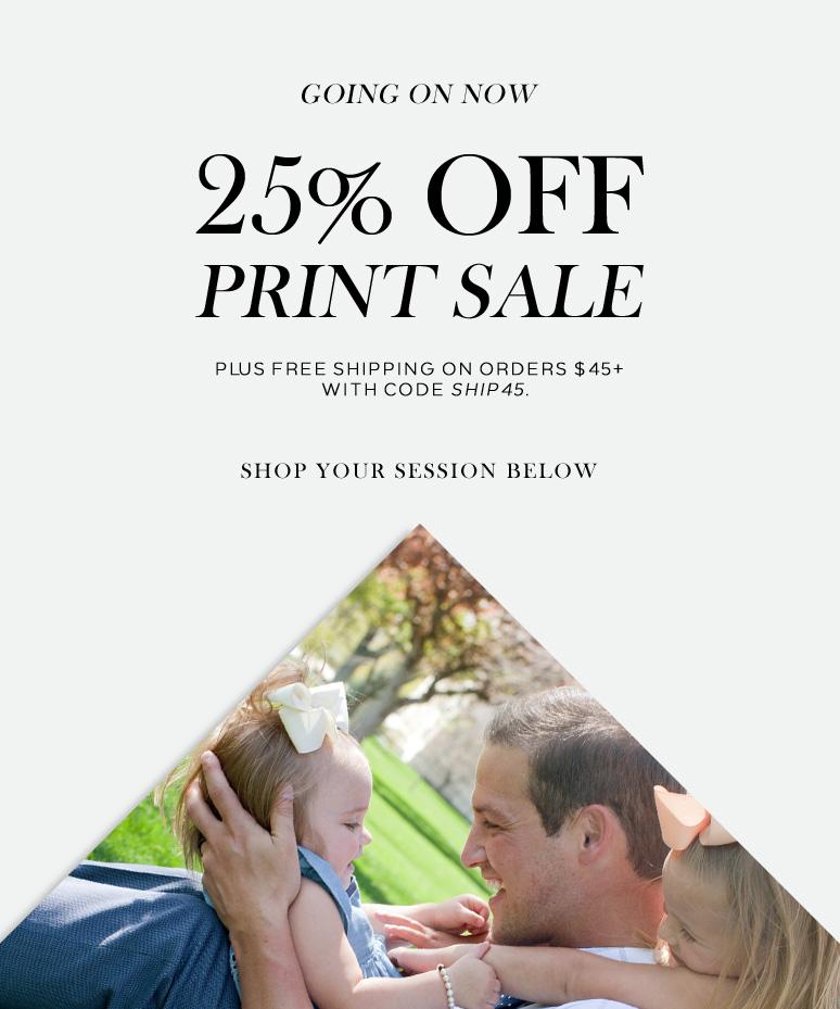 Print-Sale-Spring18.jpg