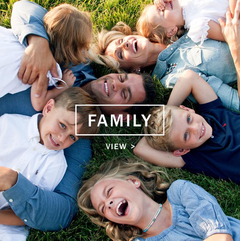 Main-tab-family.jpg