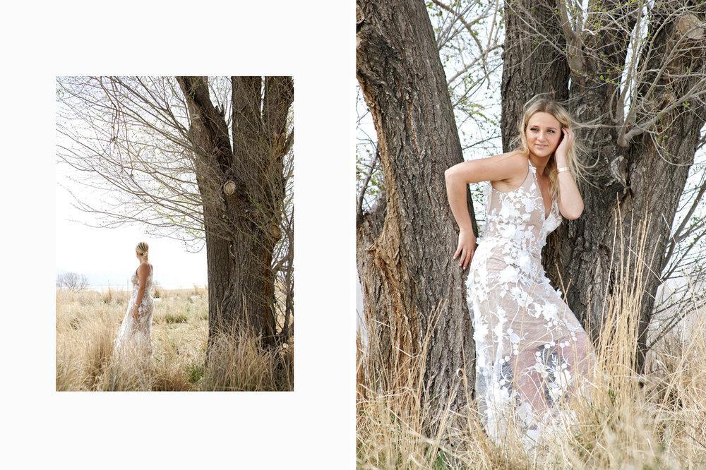 Kaylee16.jpg