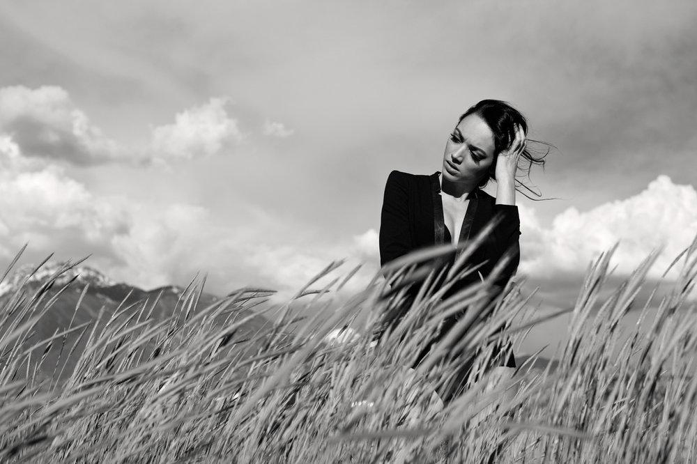 Rebecca12.jpg