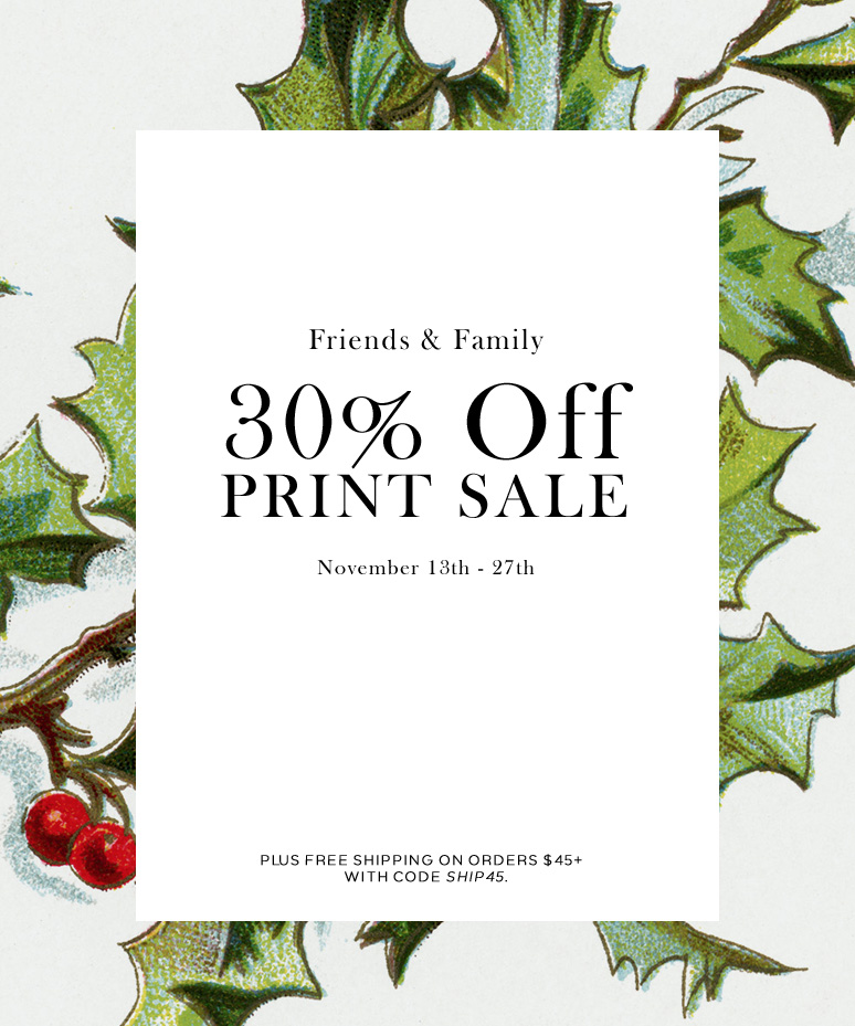 Print-Sale-Holiday18.jpg