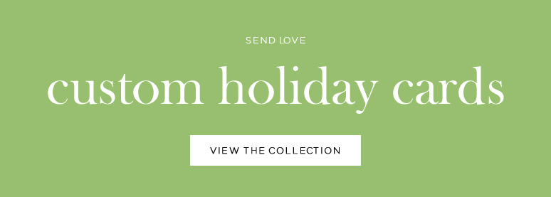 Print-Sale-Holiday18Cards.jpg