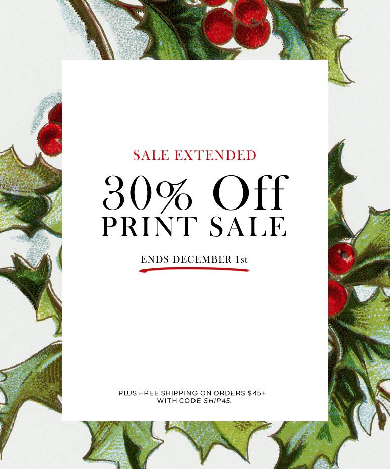 Print-Sale-Holiday18ex.jpg