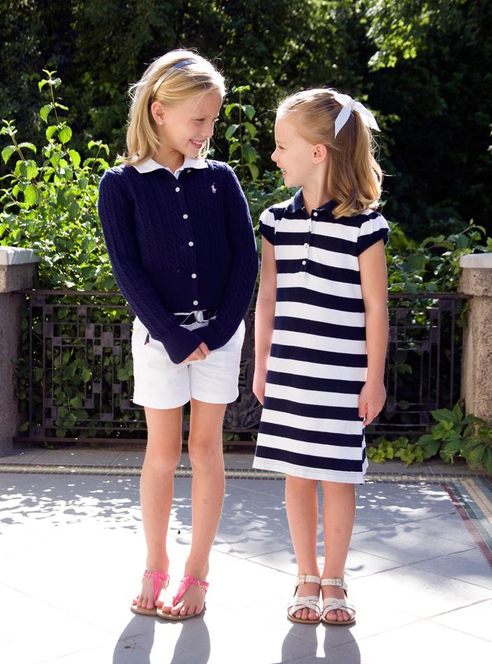 Sister-Stripes.jpg