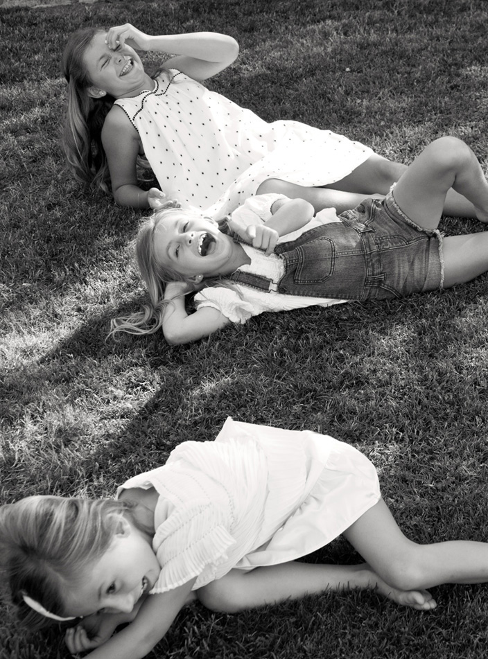 Sisters-grass.jpg