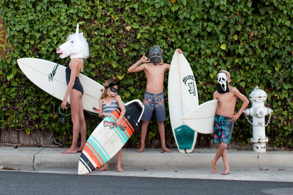 Surf-sibs2.jpg