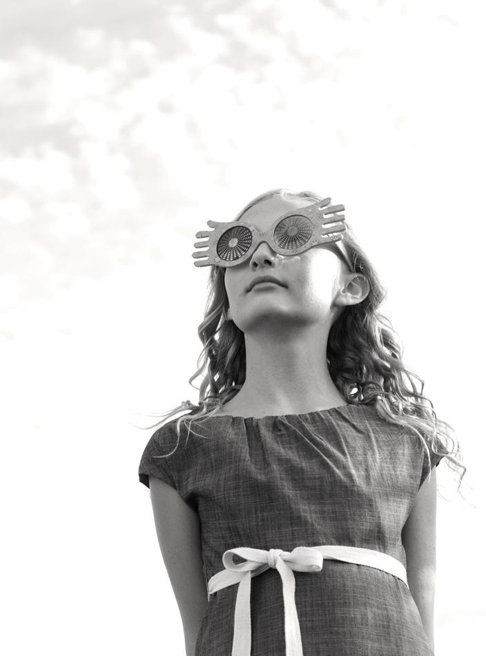 Sunglass-girl.jpg