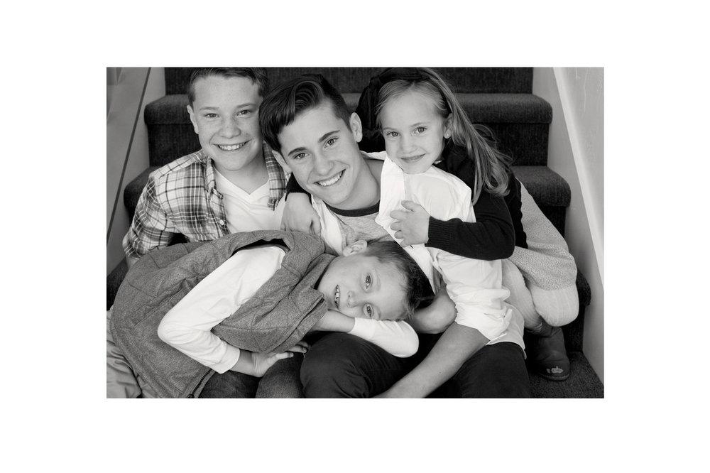 Stair-Siblings.jpg